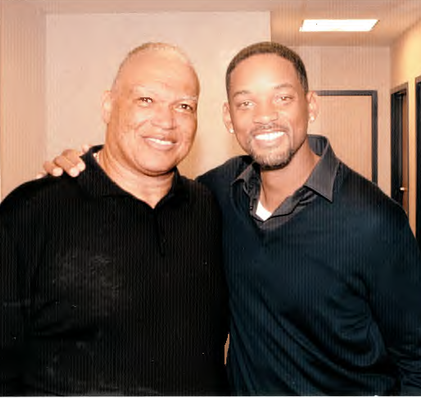 Photo - AB Whitfield and Will Smith.png