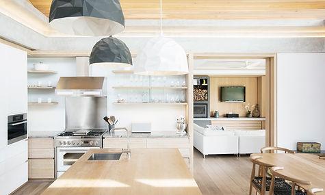 פרסום דירה או בית למכירה בפתח תקווה