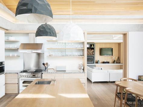 Частный дом - мечта или реальность?