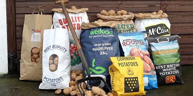 potato-sacks-custom-print.jpg