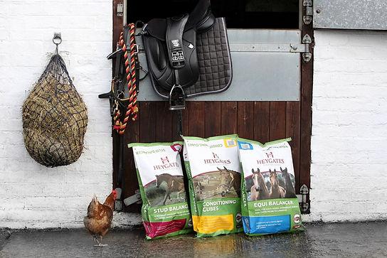 animal-feed-sacks-large-image-1024x683.j