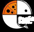 only logotype рыба в тесет.png