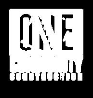 logo2 (WHT).png
