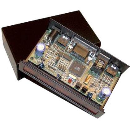 Lintronic TT455-RT-238 - V6.1