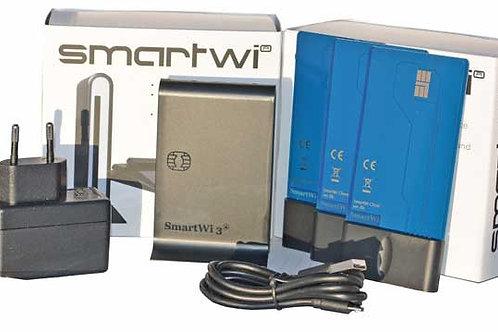 SmartWi Card Splitter