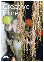 Creative Fibre Magazine.jpg