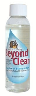 Beyond Clean 111ml