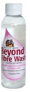 Beyond Fibre Wash 111ml