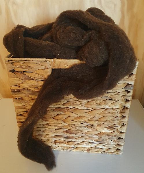 Arapawa Wool Roving