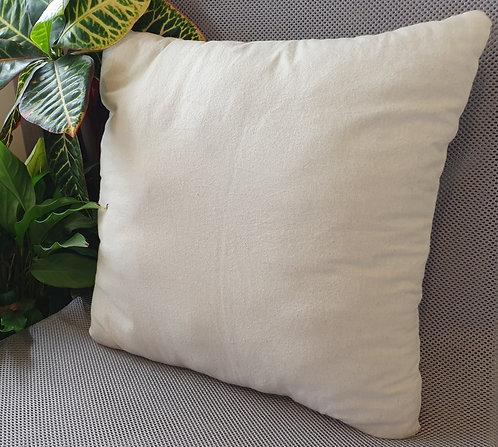 Arapawa Wool Cushion Inner