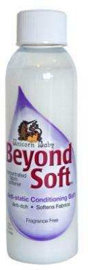 Beyond Soft 111ml