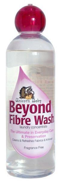 Beyond Fibre Wash 473ml