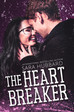 New Release: The Heartbreaker