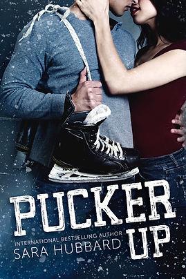 Pucker-Up-Kobo.jpg