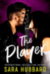 ThePlayer_ECover_NoTag.jpg