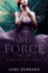ByForce_SaraHubbard_frontcoverfinal_MEDI