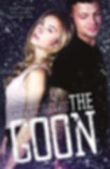 The Goon eBook.jpg