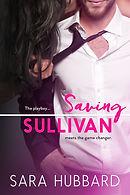 SavingSullivan_NewDesign_FrontCover copy