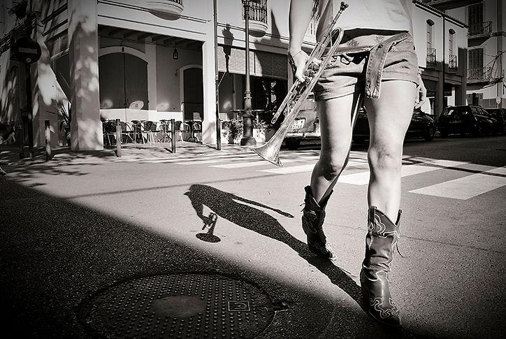 PEREYRA_IBIZA©DavidArnoldi-9181_comp_2.j