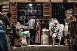 Mellah_-_Marrakech_©DavidArnoldi_2019_ma