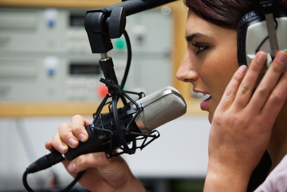 5 Surprising facts about VO!