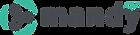 vp-logo-300x101.png