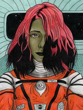 Astronaut_colour_web_2.jpg