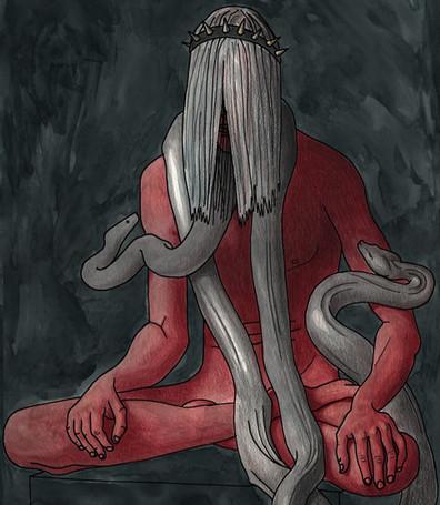 Lord Hermes