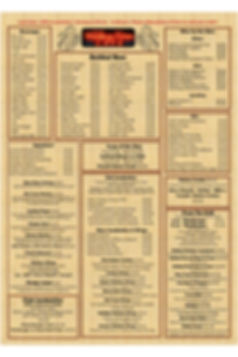 Monkey Farm2020Hi-Res menu (1).jpg