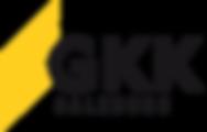 sgkk_logo.png