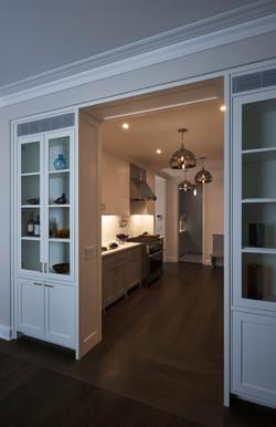 Flebut_443E87_kitchen