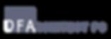 DFApc_logo.png