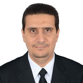 Waleed Awad.jpg