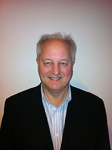 Keith Burkhart.JPG