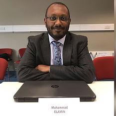 Muhammad Elamin.JPG