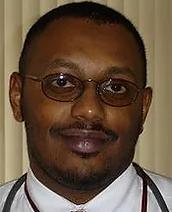 Muhammad Elamin.webp