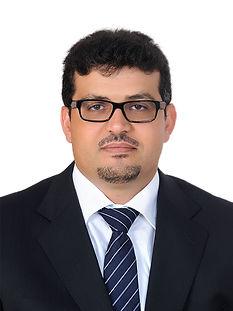Mohammed Almalki.jpeg