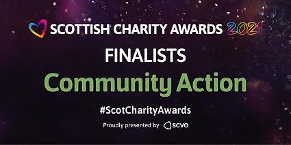 Charity Awards finalist.jpg
