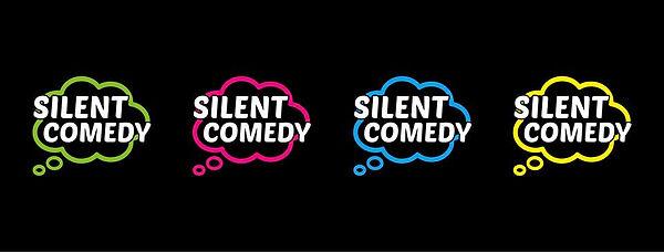 Silent Comedy cover.jpg