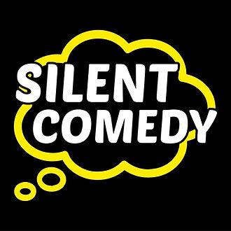 silent comedy.jpg
