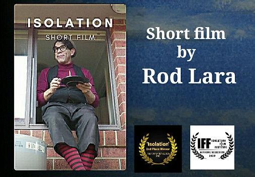 Isolation Film.jpg