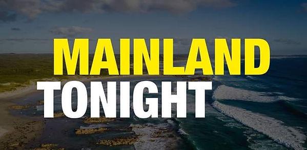 Mainland Tonight cover photo.jpg