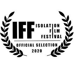 IFF_UK.jpg