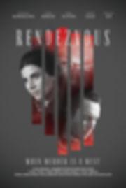 poster72dpi_rendezvous.jpg