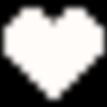 Pixel-Heart.png
