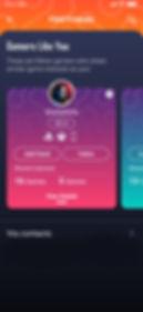 Screenshot_20190801-111150_Chrome.jpg