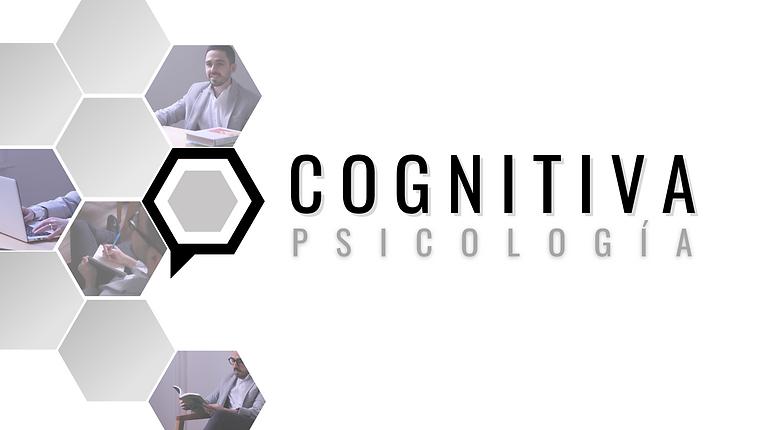 Consultorio PSICOLÓGICO Online.png