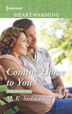 Coming Home to You _Stelmack.jpg