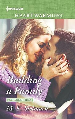 Building a Family 25% for website.jpg