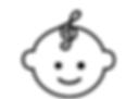 Logo Dorie v3_edited.png